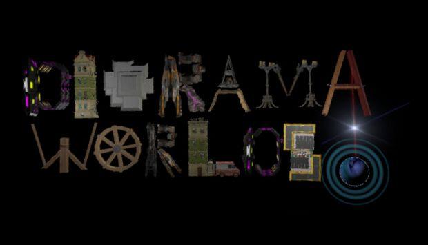 Diorama Worlds Free Download