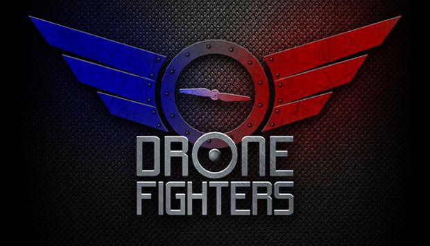 Drone Fighters Free Download