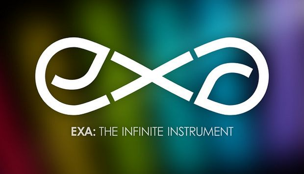 EXA: The Infinite Instrument Free Download