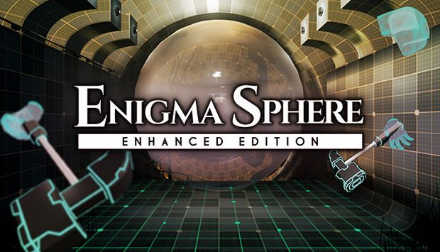 Enigma Sphere :Enhanced Edition Free Download