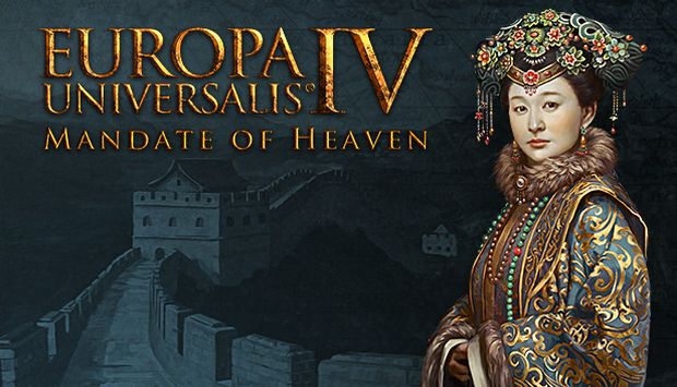 Europa Universalis IV: Rights of Man Free Download