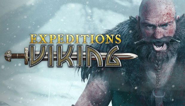 Expeditions: Viking Free Download