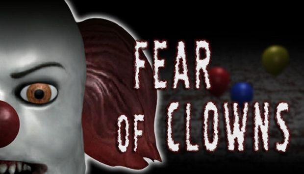 Clowns Pictures Free Photo Album Sabadaphnecottage