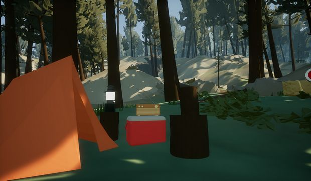 Forestry Torrent Download