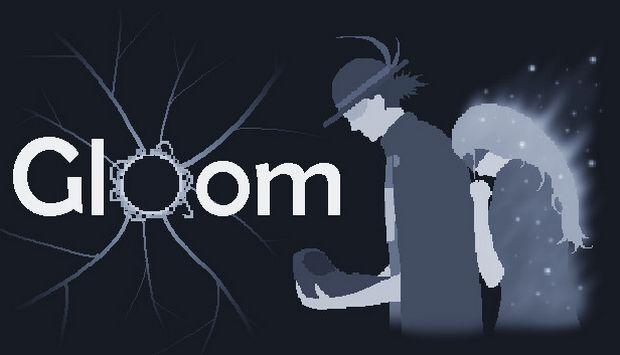 Gloom Free Download