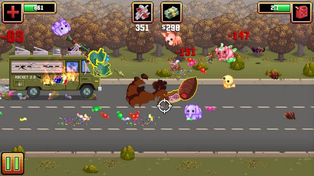 Gunman Taco Truck Torrent Download
