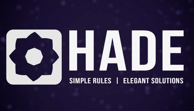 Hade Free Download