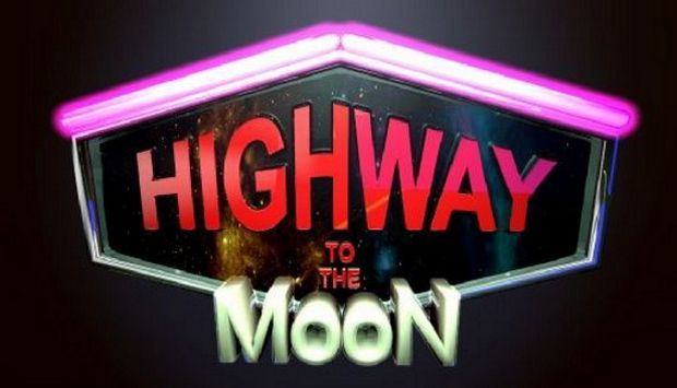 Highway to the Moon Free Download