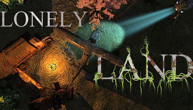 Lonelyland VR Free Download