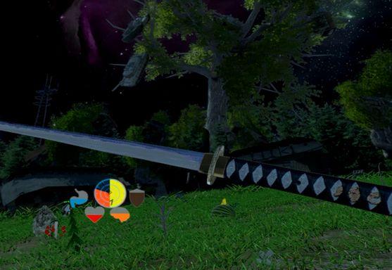 Lonelyland VR Torrent Download