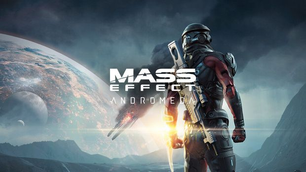 Here's mass effect: andromeda's download size on ps4 and xbox one.