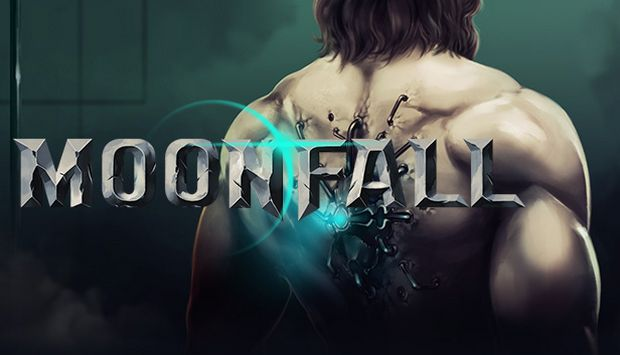 Moonfall Free Download