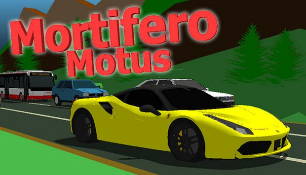 Mortifero Motus Free Download