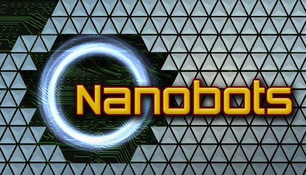 Nanobots Free Download