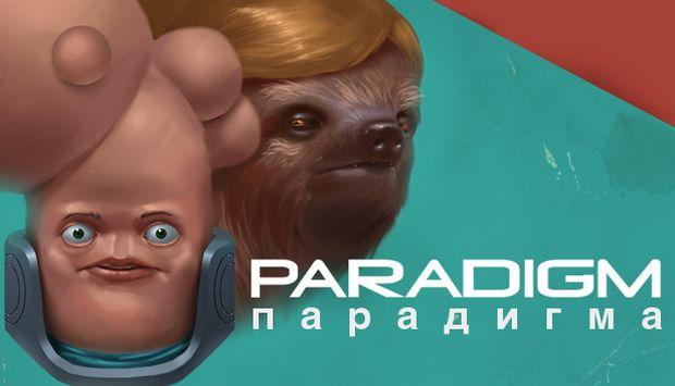 Paradigm Free Download