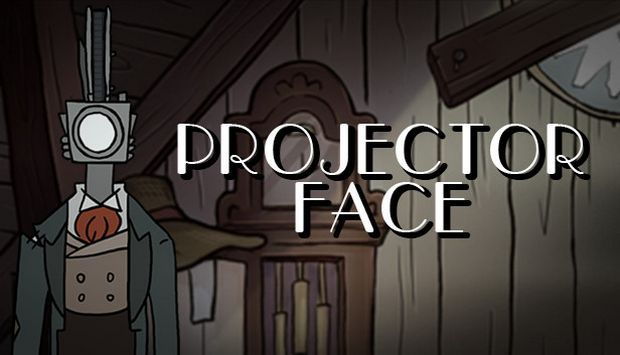 Projector Face Free Download