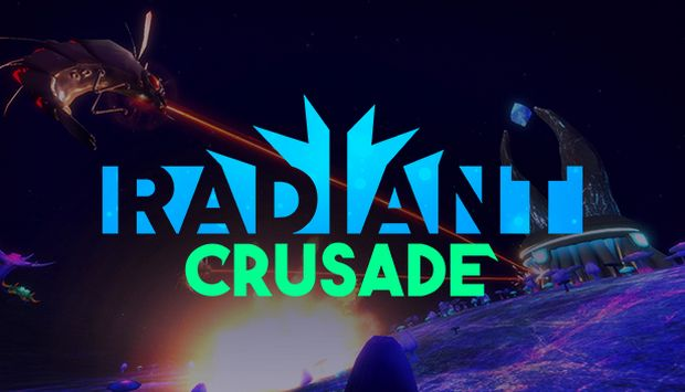 Radiant Crusade Free Download