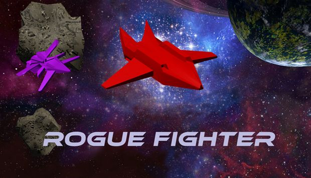 Rogue Fighter Free Download