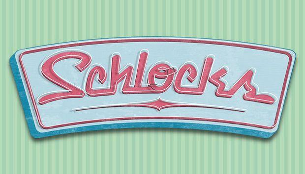 Schlocks Free Download