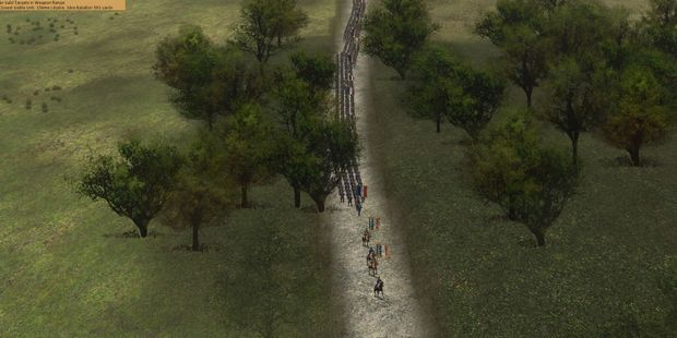 Scourge of War: Wavre PC Crack