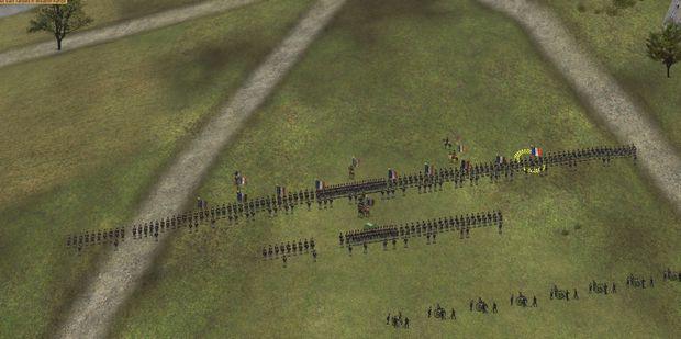 Scourge of War: Wavre Torrent Download