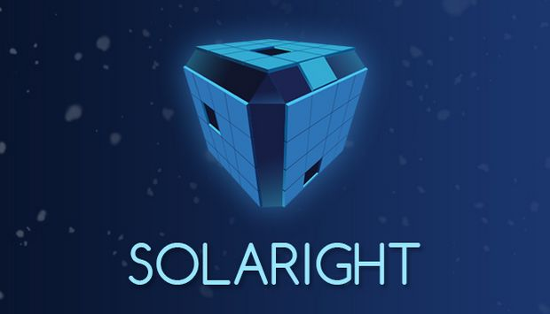 Solaright Free Download