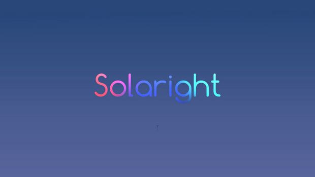 Solaright Torrent Download