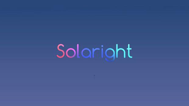 Solaright Torrent Download