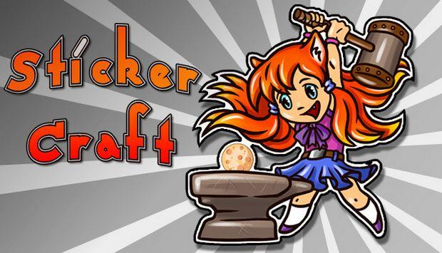 Sticker Craft Free Download