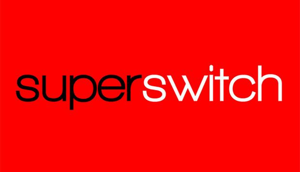 Super Switch Free Download