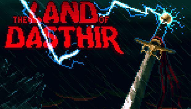 The Land of Dasthir Free Download