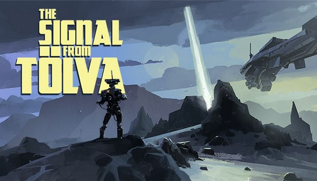 The Signal From Tlva Free Download