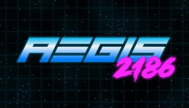 AEGIS 2186 Free Download