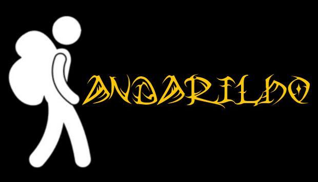 Andarilho Free Download