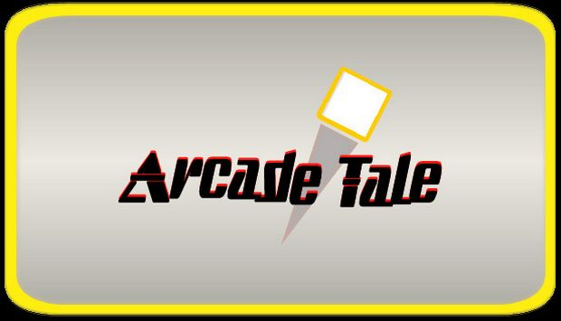 Arcade Tale Free Download