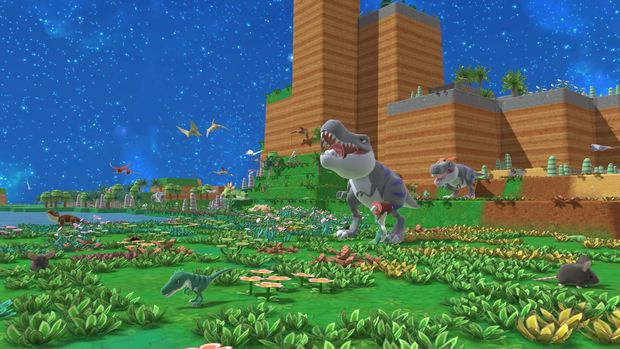 Birthdays the Beginning Torrent Download