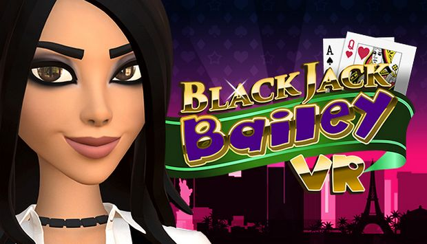 blackjack games download