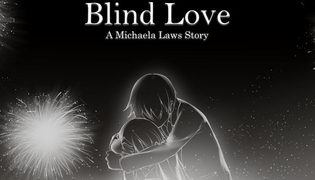 Blind Love Free Download