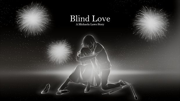 Blind Love Torrent Download