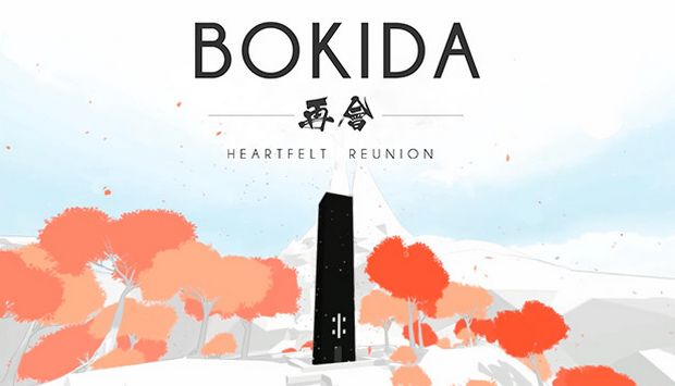 Bokida - Heartfelt Reunion Free Download