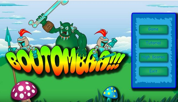 Bootombaa Torrent Download