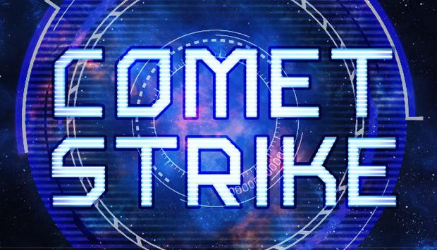 COMET STRIKE Free Download
