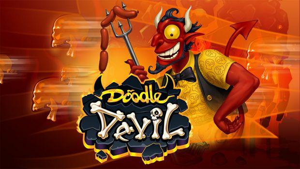 Doodle Devil Torrent Download