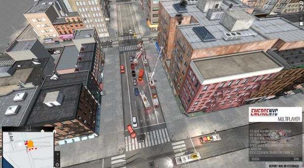 emergency 4 game download free