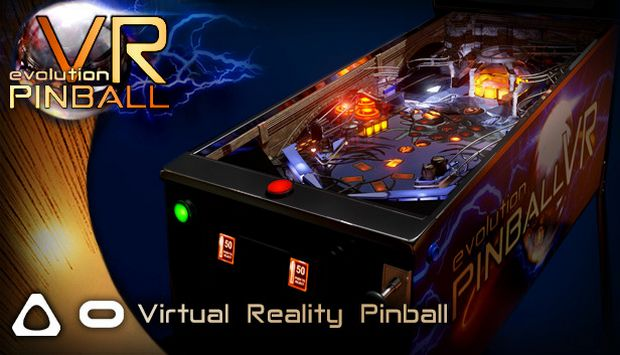 future pinball torrent