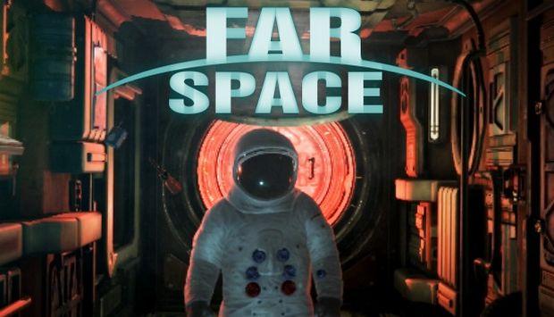 Far Space Free Download