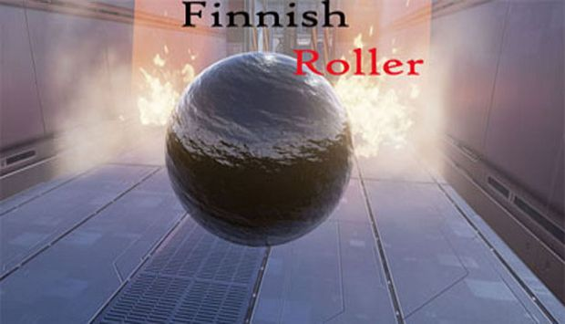 Finnish Roller Free Download