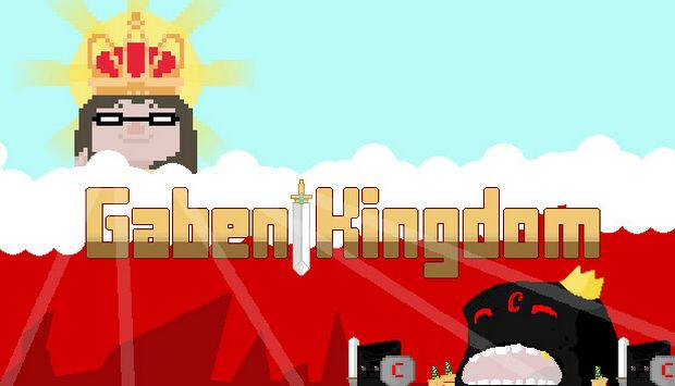 Gaben Kingdom Free Download