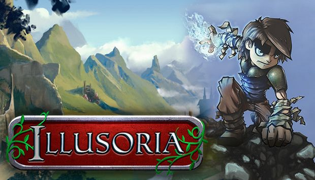 Illusoria Free Download