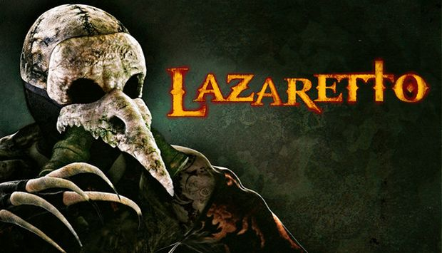 Lazaretto Free Download